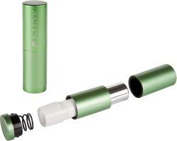 lipcarecover small - Refillable lip care