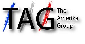 Logo TAG 3 lines werbartiel nachrichten wa media