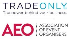 Trade-Only-Logo_Web webeartikel nachrichten wa mediamit linie