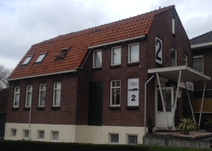 foto werbeartikel nachrichten wa media scaneta niederländisches office
