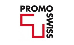 Promoswiss: General Meeting and election of the board
