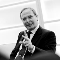 Rolf U. Sutter-sw-100 werbeartikel nachrichten wa media eppi magazineadsf