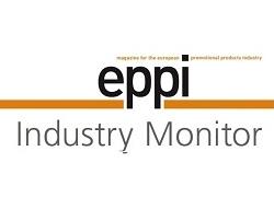 das eppi magazine wa manchrichten wa media news anzeigebild 250x202 - Industry Monitor 2013