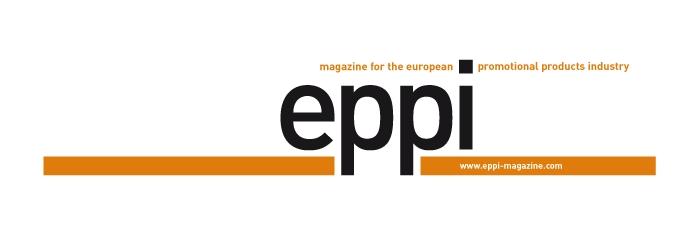 eppi Magazine Logo
