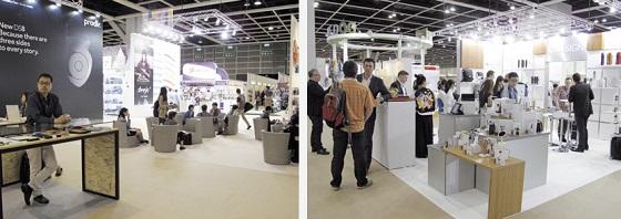 China_Report_prodirstand_laenderpavillons_560x198