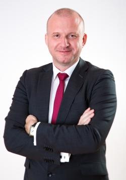 Tomasz_Chwilowicz_250x356