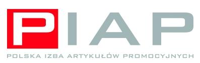 PIAP_logo_397x126