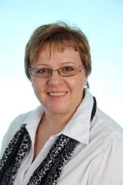 Silvia Westermann