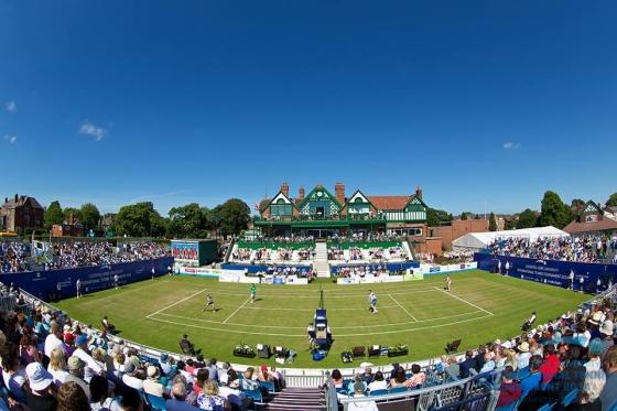 Tennis_ground_2014