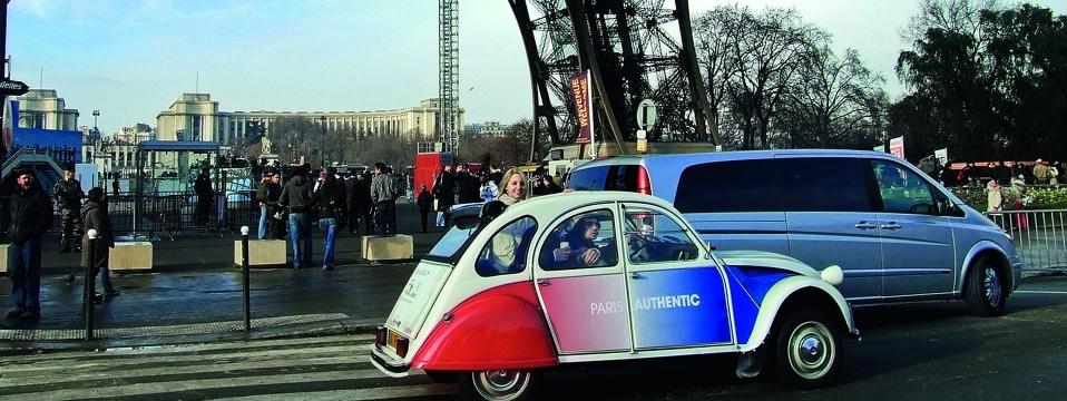 Frankreich_portrait_anzeigebild_eifelturm_958x360