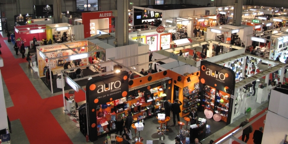 Promotion_Expo_580x291