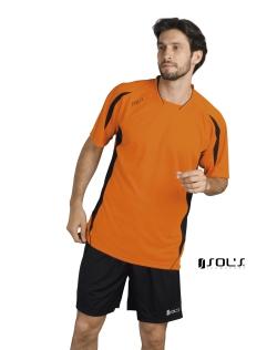 Sols_Fair_wear_shirt_250x316