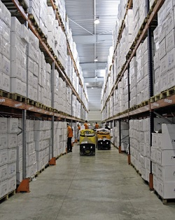 Sols_Warehouse_250x313