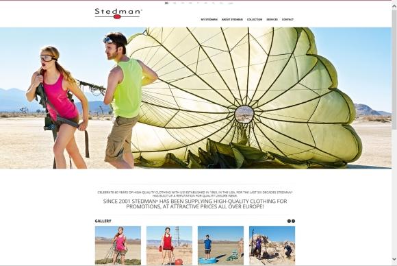 Stedman_Website_580x388