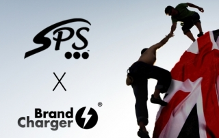 Visual_BrandCharger_SPS_580x335