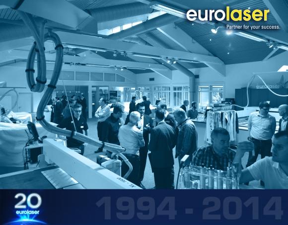 eurolaser_Geburtstag_580x453