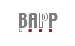 BAPP_bild_Vorschau_159x103