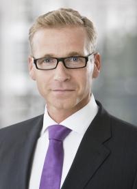 BerndLeidenbach_SalesDirectorCentralEurope_VertriebsleiterDeutschland_Weber-Stephen_200x277