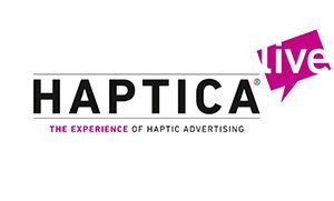 Haptica-Live14_Logo