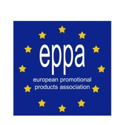 eppa-250x250