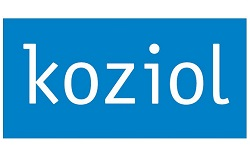 koziol_250x154
