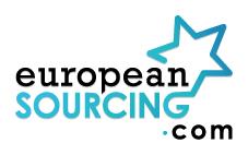 logo_european_sourcing_227x142
