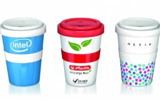 FOHA_Coffee2Go_Set_CMYK_580x311