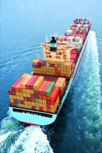 Freight_ship_rocket_200x300