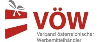 VOEW_Logo_342x145