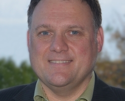 Ralf Uwe Schneider