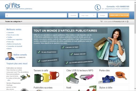 Giffits_Homepage_fr_580x290