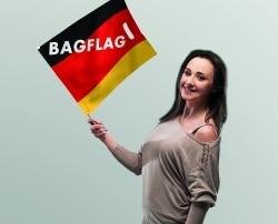 Kandinsky-Deutschland-GmbH_Bagflag-02_Bildrechte-BF-Innovation_250x220