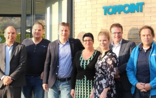 Toppoint_Sustainability_01_personen_580x313