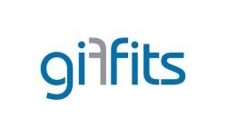 giffits_Logo_250x154