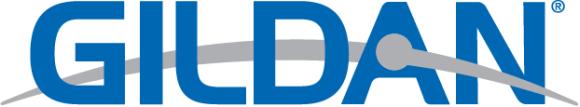 Gildan_Logo_580x107