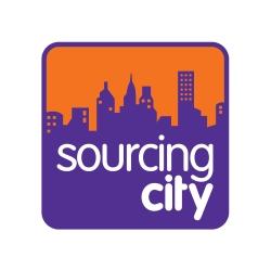 SC Logo-2_250x250
