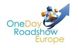 ode_onedayroadshoweurope_250x154