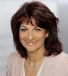 Manuela Neff