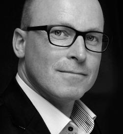 Stefan Meusel