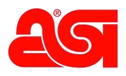 US_logo_asi_250x150