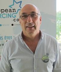 european_sourcing_service_provider_200x229