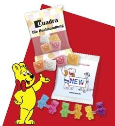 sweetware_wn329_süßigkeiten2_237x259