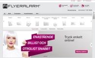 FlyeralarmSchweden_580x360