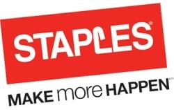 Staples_Logo_250x159