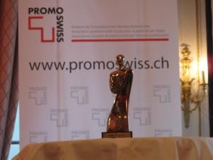 promofritz2015