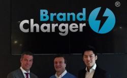 BrandCharger_nl_250x154