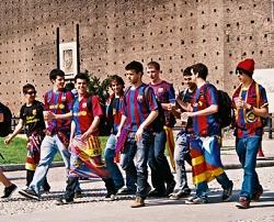 auch_spanien_spielt_fussball_250x202
