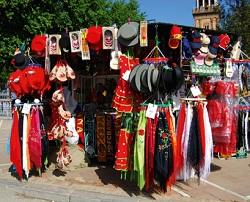 spanish_promotional_products_market_250x202