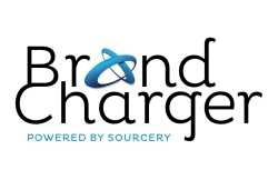 BrandCharger_Logo_250x153