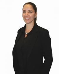 Dominique Cadin